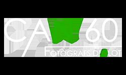 Logo2.copia