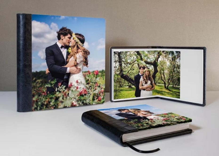 Álbum_dia_del_casament
